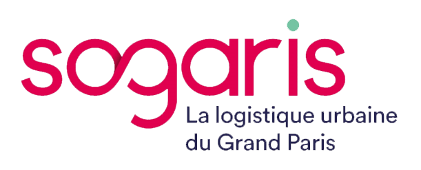 Agence conseil & communication digitale