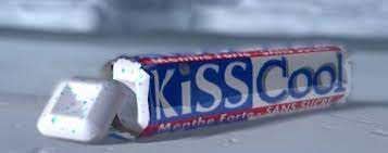 kiss-cool